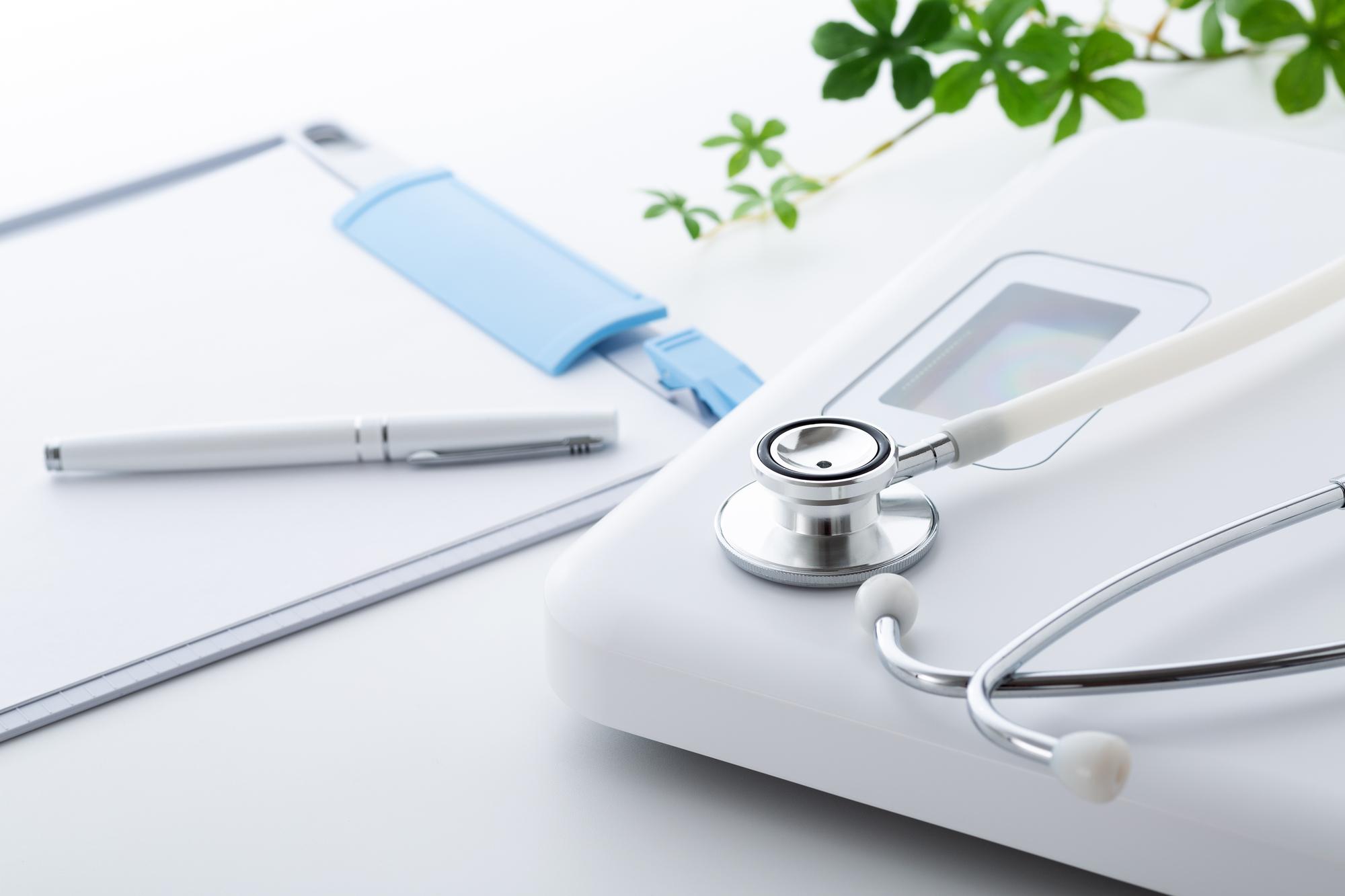 枚方で雇用時健康診断が安いすわ診療所