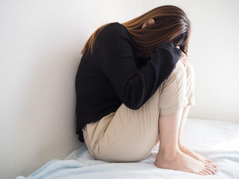 尋常性乾癬の原因はストレスや生活習慣などの様々な原因が考えられます