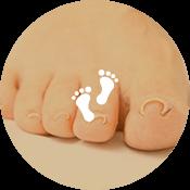 巻き爪・粉瘤|枚方市のすわ診療所